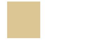 Austin Trophy Whitetails Logo.